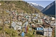 Image of The village of Lachung nestles in a mountain valley, on the road to Yumthang.