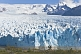 Image of Trekking at the Moreno Glacier in the Parque Nacional Los Glaciares.
