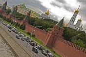 Click here to visit the Russia European Travel Photo Gallery