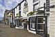 Image of Black Horse public house and bar on the High Street A6131.